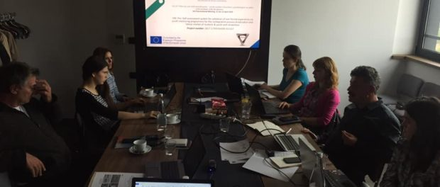 Serbia meeting TPM