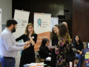 Career Guidance and Counseling Fair photo