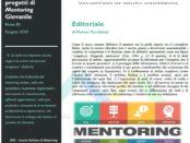 newsletter 5 cover photo